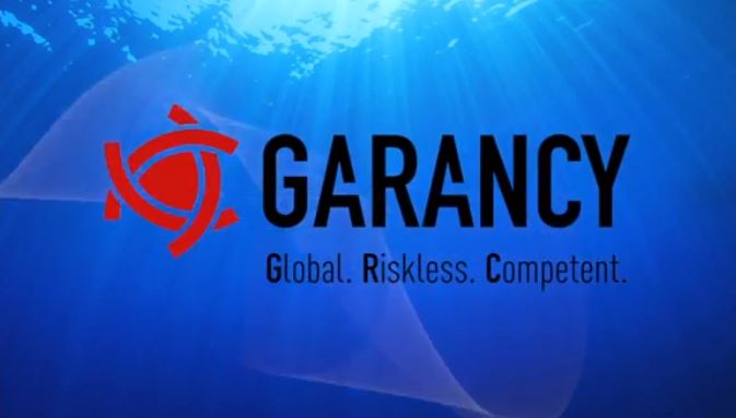 Garancy Access Intelligence Manager